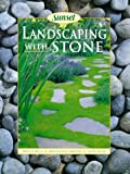 Sunset Landscaping with Stone: Paths & Walls - Water & Rock Gardens - Installation