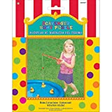 Duck Fishing Game 7pc | Game Collection | Party Accessory