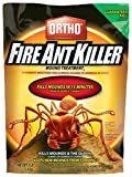 Ortho Fire Ant Killer Mound Treatment1, 3 lb.