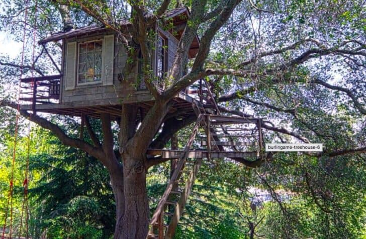 treehouse01