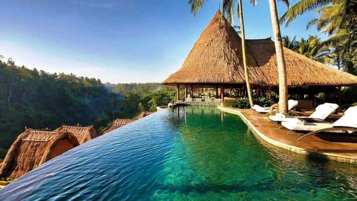 Image Result For Bali Holidays October