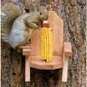 Backyard-Boys-Woodworking-BBW1-Squirrel-Chair-Feeder-0