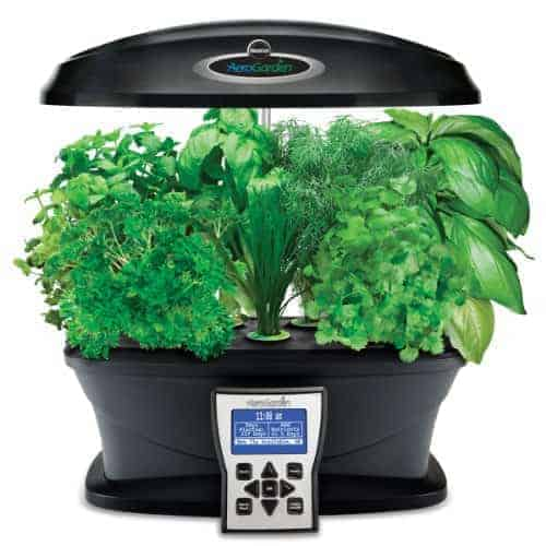 Similiar Indoor Garden Kit Keywords