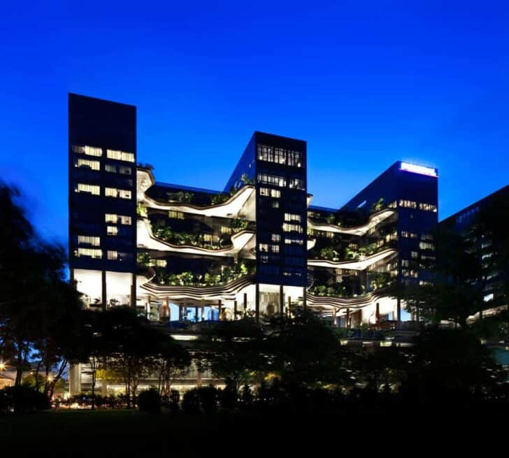 parkroyal-on-pickering-hotel-singapore-skygardens-by-woha-10
