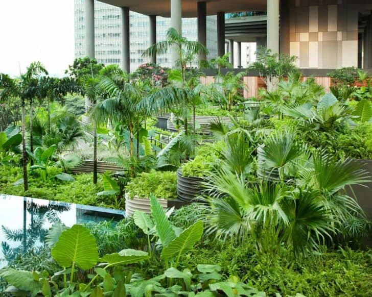 parkroyal-on-pickering-hotel-singapore-skygardens-by-woha-5
