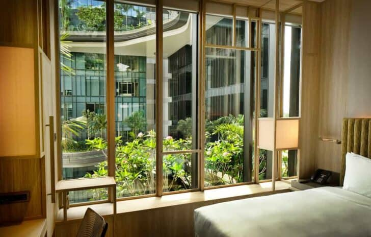 parkroyal-on-pickering-hotel-singapore-skygardens-by-woha-7