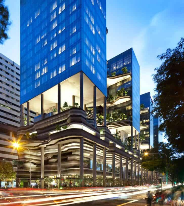 parkroyal-on-pickering-hotel-singapore-skygardens-by-woha-8