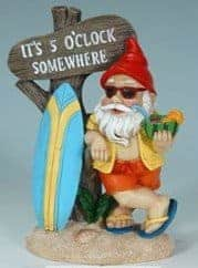 500-Somewhere-Tropical-Party-Gnome-Garden-Statue-0