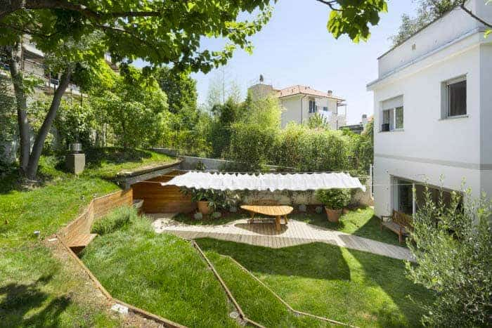 Nicola-Spinetto-Terraced-Pop-Up-Garden-Extension-Paysagere-1