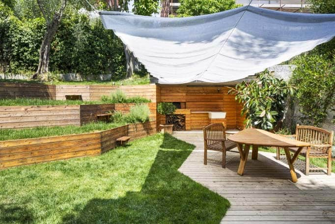 Nicola-Spinetto-Terraced-Pop-Up-Garden-Extension-Paysagere-2