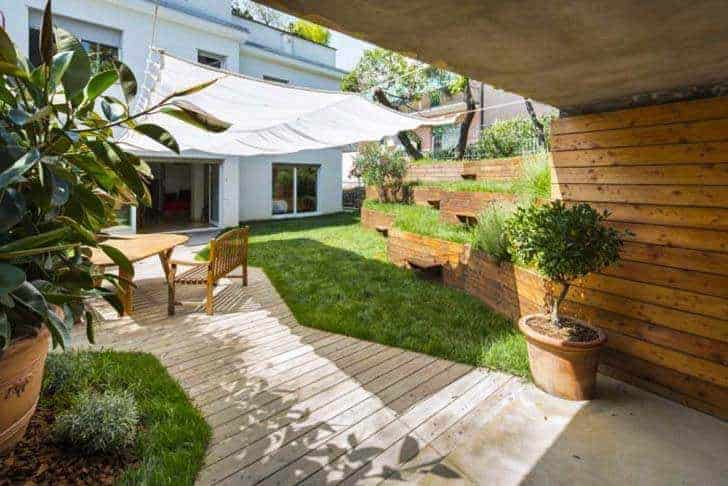 Nicola-Spinetto-Terraced-Pop-Up-Garden-Extension-Paysagere-3