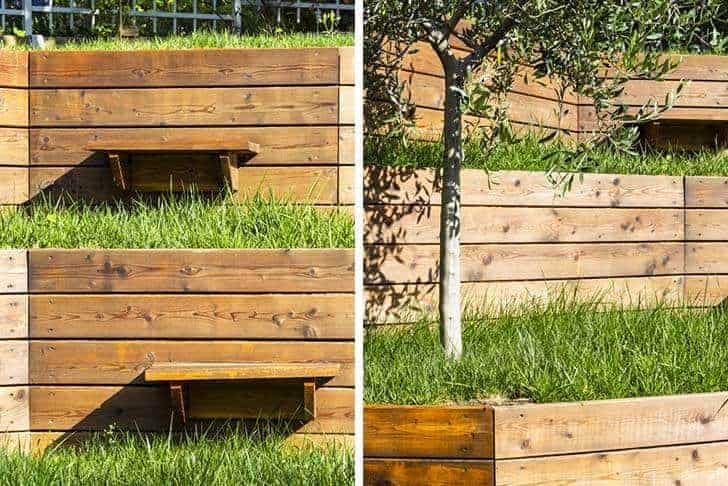 Nicola-Spinetto-Terraced-Pop-Up-Garden-Extension-Paysagere-6
