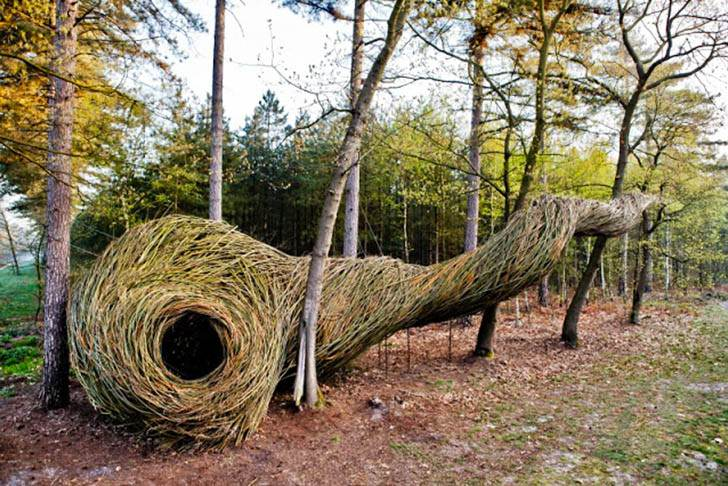Will-Beckers-Natural-Willow-Sculptures-21