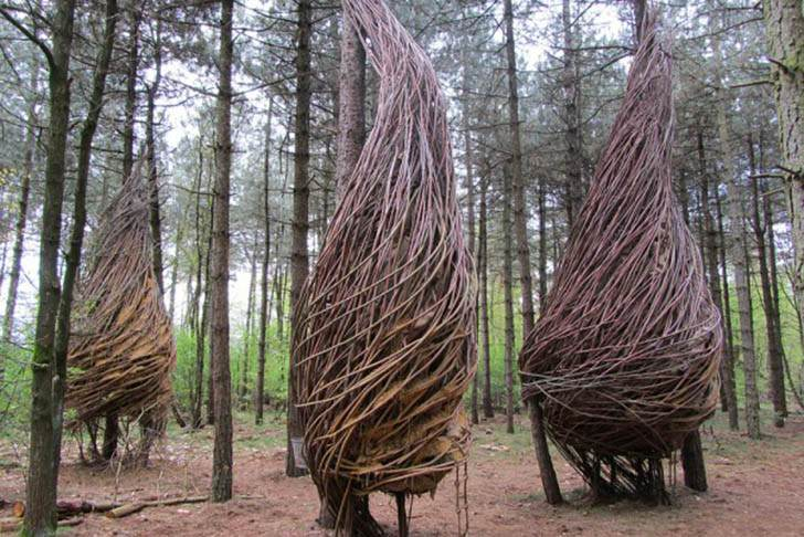 Will-Beckers-Natural-Willow-Sculptures-31