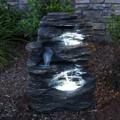 outdoor water fountains related keywords suggestions outdoor water