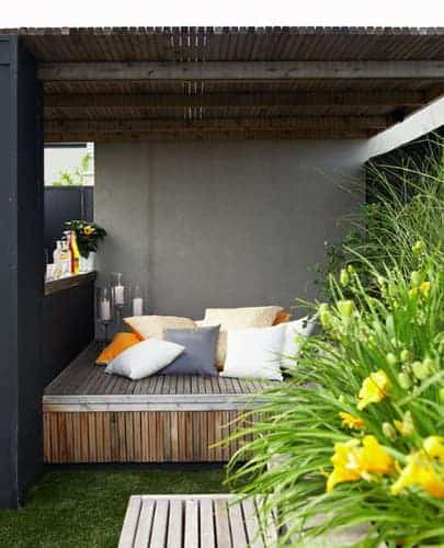 outdoor-nook2