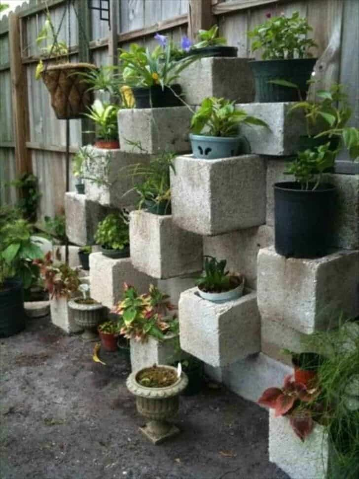 small-garden-ideas-2014