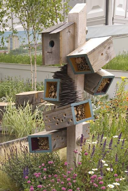 insect hotel 5