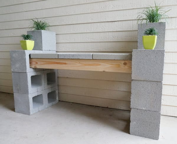 An-additional-bench-option