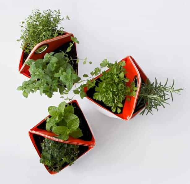 nomad-three-planters-from-top