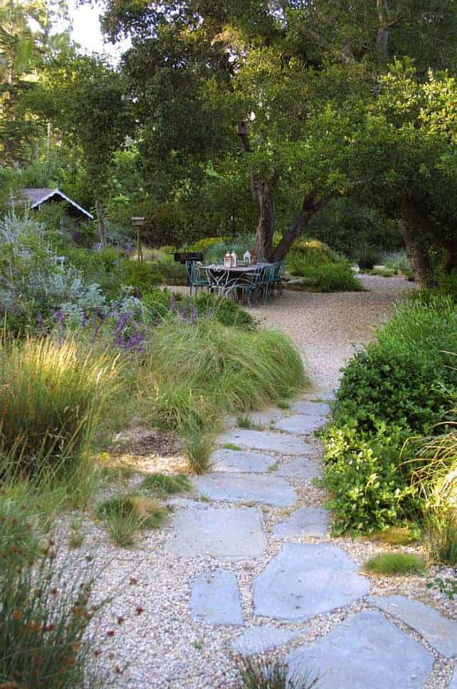 Easy Tips and Ideas to Give Your Garden Landscape a New Look 1 - Landscape & Backyard Ideas