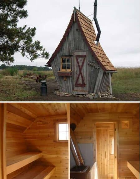tiny-house-rustic-way