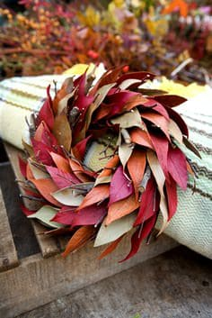 Rachel-Whiting-Fall-Images-wreath
