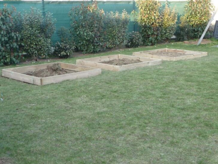 raised-garden-beds3