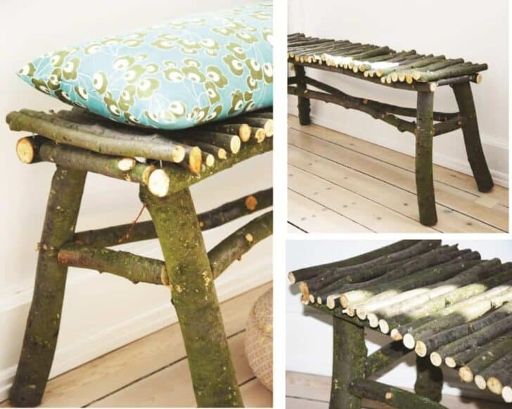 twig-bench-for-the-front-entry-under-the-kids-cubbies6