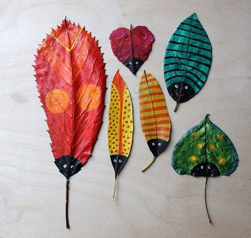 leaf-craft1