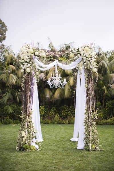 10 shabby chic garden wedding decoration ideas 1001 gardens 10 shabby chic garden wedding decoration ideas garden decor junglespirit Gallery