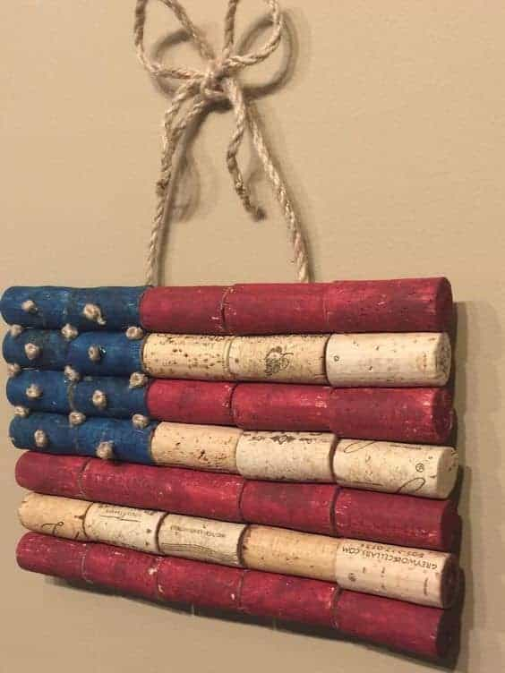 8 Quick Amp Cheap Decoration Ideas For Your 4th Of July