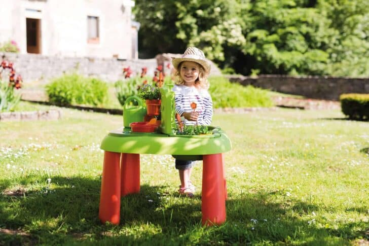 12 Kids Outdoor Games you Want for your Children