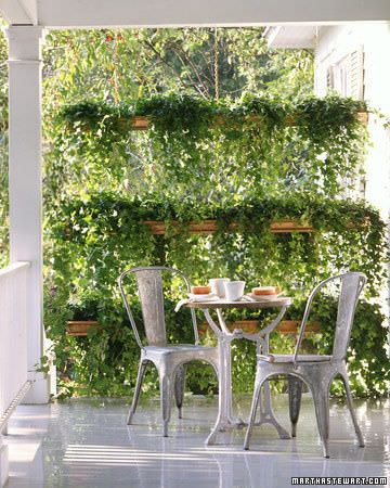 20 Easy Diy Gutter Garden Ideas 6 on miniature garden furniture uk