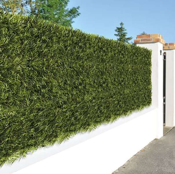 20 Garden Fencing Ideas Fences