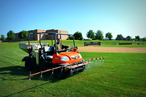 7 Effective Lawn Care Tips