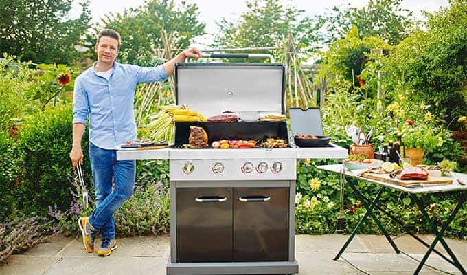How to Choose the Best Barbecue and Grill