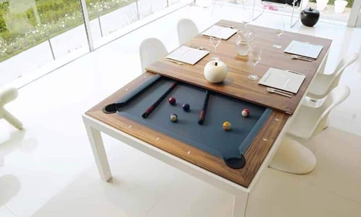 Good Best Outdoor Pool Tables 2018 Review   Patio Outdoor Furniture