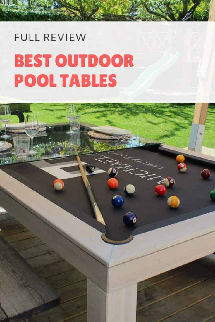 gallery photo table outdoor furniture game pool weather tables room billards all