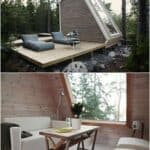 Best Livable Sheds Ideas 1 - Summer & Tree Houses