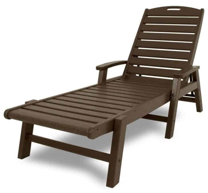 Best Outdoor Lounge Chairs 2019 Updated 1001 Gardens