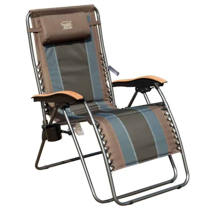 Best Outdoor Zero Gravity Chairs 2017  sc 1 st  1001 Gardens : zero gravity garden recliner - islam-shia.org