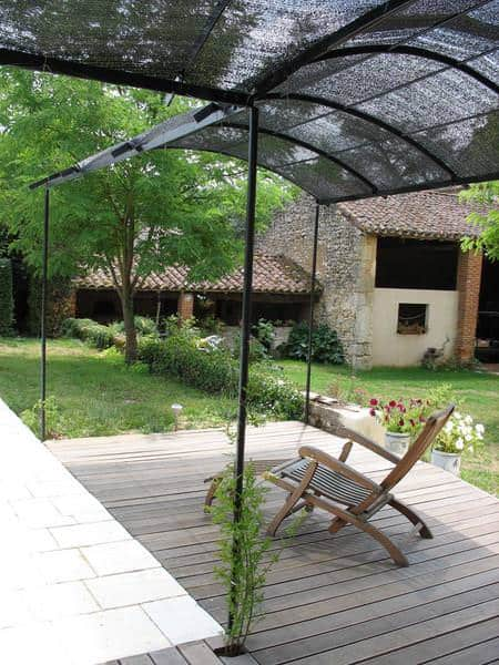 Best Patio Cover Ideas 22 - Patio & Outdoor Furniture