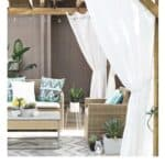Patio Covers Ideas and Tips