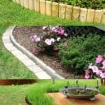 How to Flower Bed Edging – Full Guide