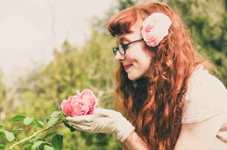 Five Essential Gardening Jobs You Should Do This Summer 14 - Garden Decor
