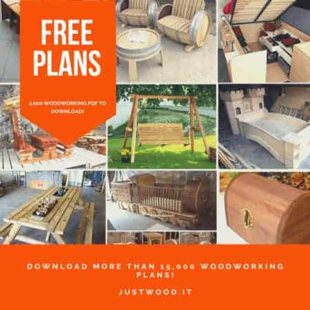 woodworking-plans-newsletter