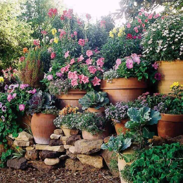 10 Hillside Landscaping Tips 12 -