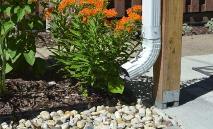 How Proper Landscaping Can Prevent Basement Flooding? 5 - Landscape & Backyard Ideas - 1001 Gardens