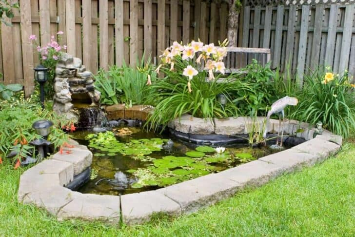 How Proper Landscaping Can Prevent Basement Flooding? 27 - Landscape & Backyard Ideas